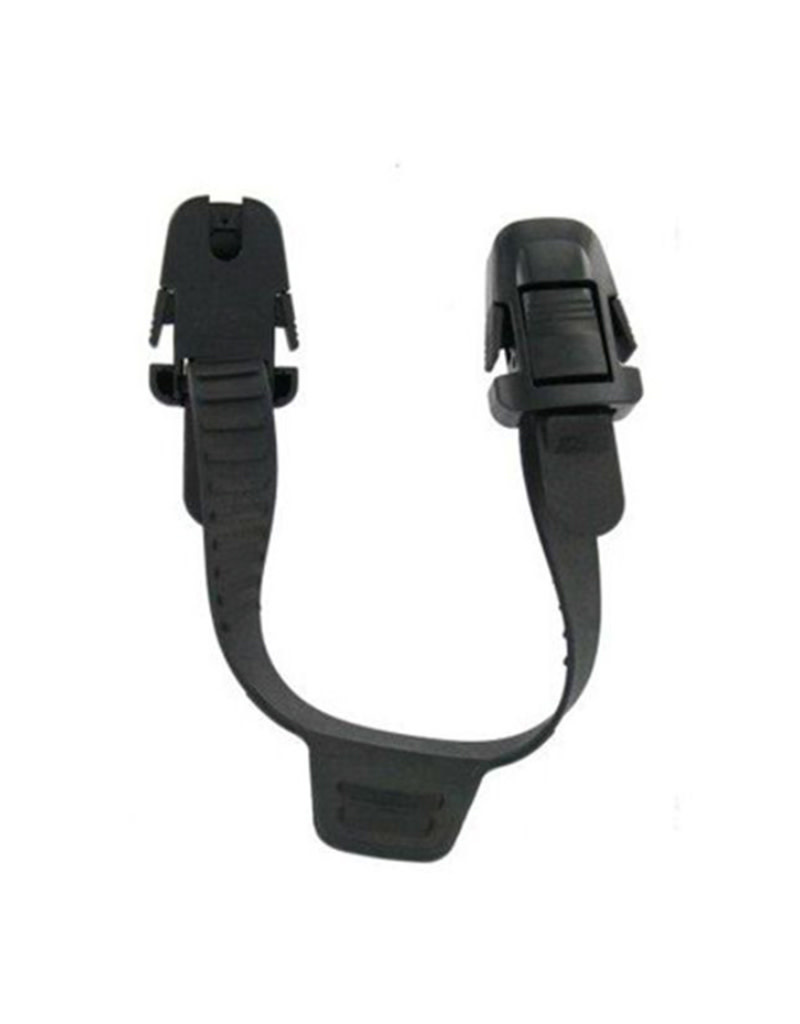 Huish Atomic Fin Strap & Buckles ( 1Strap 2 Buckles)
