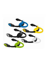 Mares Mares Bungee Fin Strap Colored
