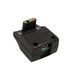 Huish Atomic Cobalt Charging Adapter