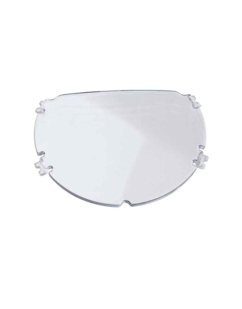 AquaLung Aqua Lung Lens Cover