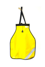 Marine Sports Mfg. Lift Bag w/Dump - Marine Sports