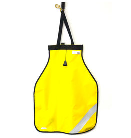 Marine Sports Mfg. Lift Bag w/Dump - Marine Sports