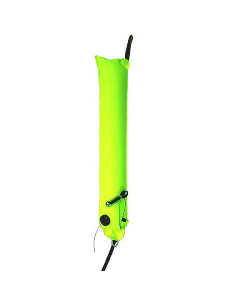 Carter Bag Inc Carter Spearfishing Float CBFF-25