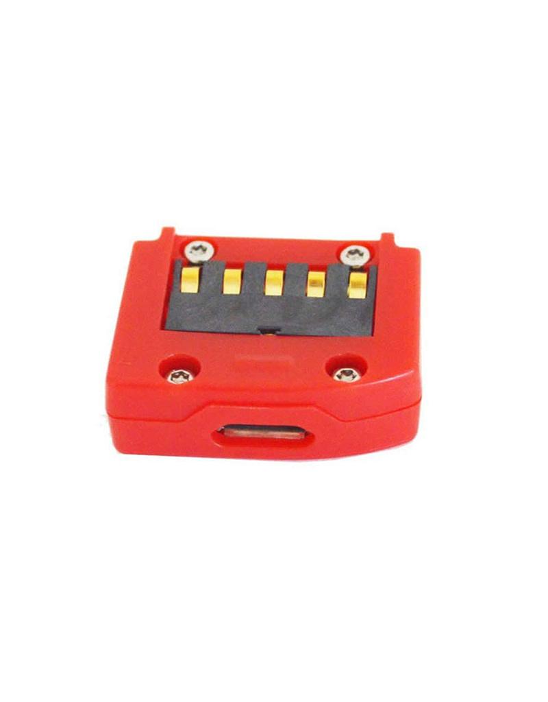 Pioneer Research / SeaLife SeaLife USB Adapter Micro HD/HD+2.0