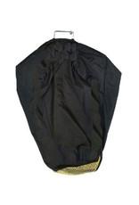 Marine Sports Mfg. Marine Sports Bag Nylon Bug Medium
