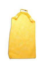 Marine Sports Mfg. Marine Sports Bag Coated Handle 24X28