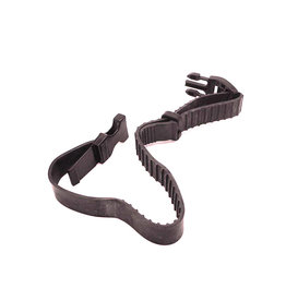 Marine Sports Mfg. Marine Sports Knife Leg Strap Quick Release Rub