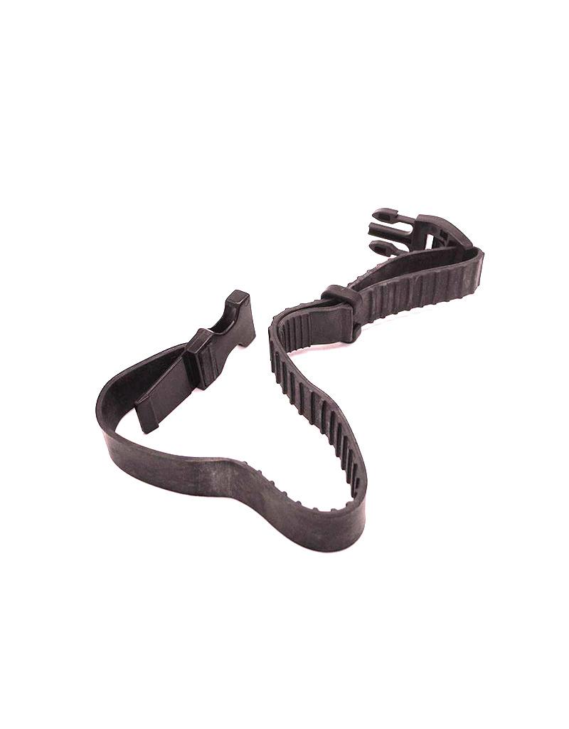 Marine Sports Mfg. Marine Sports Knife Leg Strap Quick Release Rub