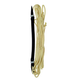 Marine Sports Mfg. Marine Sports Kevlar Shock Cord 16