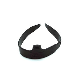 Marine Sports Mfg. Marine Sports Fin Strap Tapered