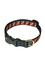 Marine Sports Mfg. Pet Collar Dive Flag