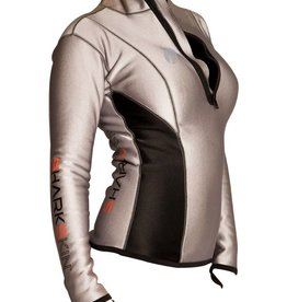 Huish Womens Climate Control L/S