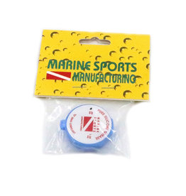 Marine Sports Mfg. Marine Sports Silicone Grease 1/4 oz