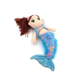 Marine Sports Mfg. Marine Sports Stuffed Mermaid