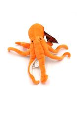 Marine Sports Mfg. Marine Sports Stuffed Octopus
