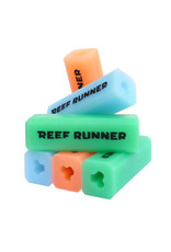 Maverick America Maverick Reef Runner Soft Tips 2pk