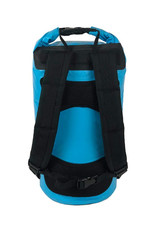 Geckobrands Geckobrands Hydroner 20L Backpack