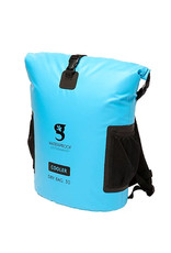 Geckobrands Geckobrands Dry Bag Cooler