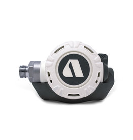 AquaLung Apeks XL4+ Regulator