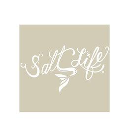 Saltlife LLC SaltLife Salty Mermaid