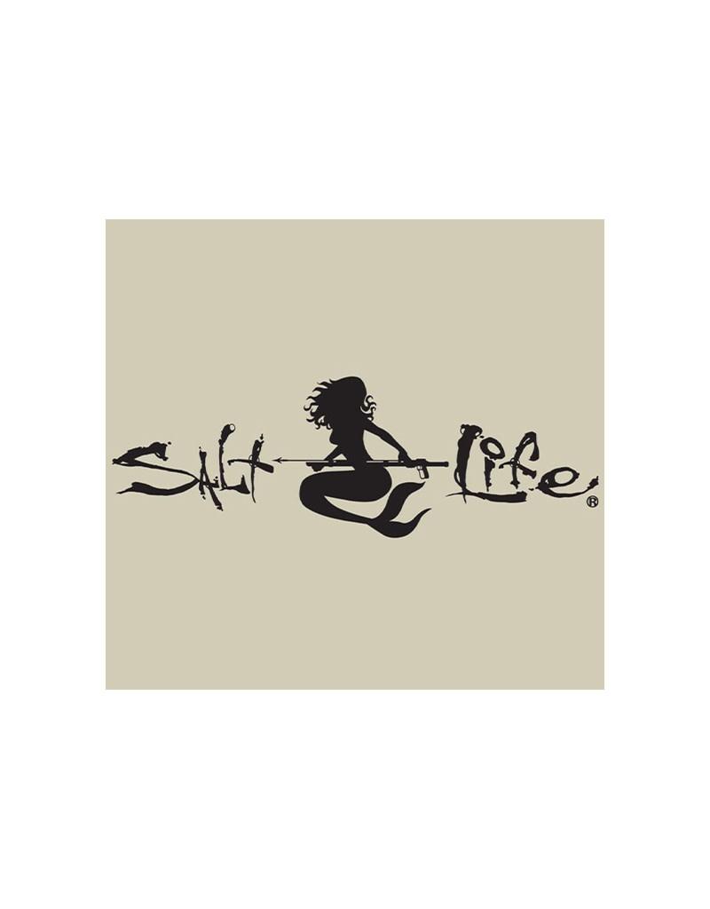 Saltlife LLC SaltLife Sign Mermaid