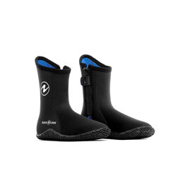 AquaLung Aqua Lung 5mm EchoZip Boot