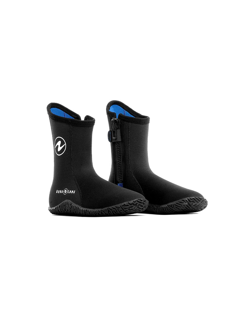 AquaLung AquaLung 5mm EchoZip Boot