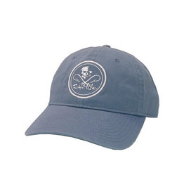 Saltlife LLC SaltLife Gaffed Hat
