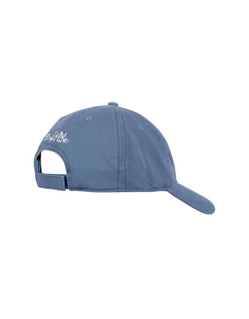 Saltlife LLC SaltLife Gaffed Hat