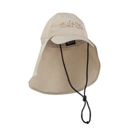 Saltlife LLC SaltLife Offshore Fishing Hat