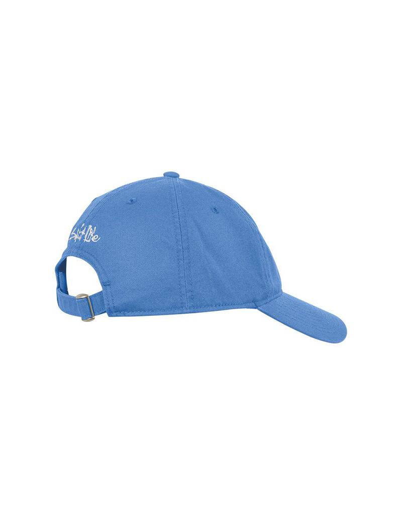 Saltlife LLC SaltLIfe Leader Hat