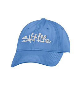 Saltlife LLC SaltLIfe Leader Hat