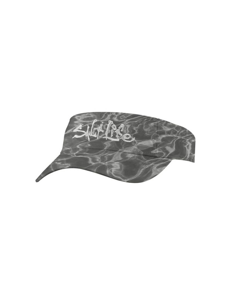 Saltlife LLC SaltLife Calm Waters Visor