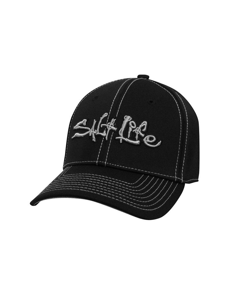 Saltlife LLC SaltLife Technical Sign Hat