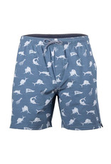 Saltlife LLC SaltLife Hunt Boardshorts