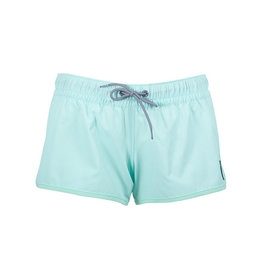 Saltlife LLC Saltlife Good Daze Volley Short