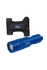 Bigblue Dive Lights BigBlue CF450