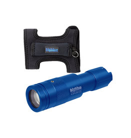 Bigblue Dive Lights BigBlue CF450