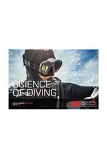 SSI SSI Science of Diving Digital Kit