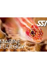 SSI SSI Marine Ecology Digital Kit