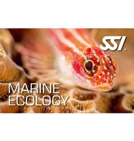 SSI SSI Marine Ecology Digital Kit