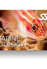 Force-E Scuba Centers SSI Marine Ecology Course