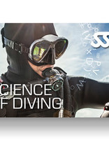 Force-E Scuba Centers Science of Diving Course