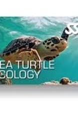 Force-E Scuba Centers SSI Sea Turtle Ecology Course