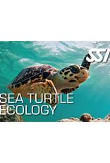 SSI SSI Sea Turtle Ecology Digital Kit