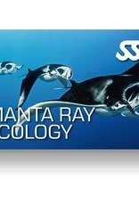 Force-E Scuba Centers SSI Manta & Ray Ecology Course