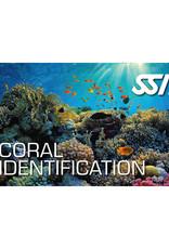 SSI SSI Coral Ecology Digital Kit