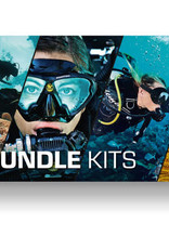 SSI SSI Ecology Bundle Digital Kit
