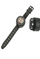 XS Scuba Compass Wrist/Hose Mount