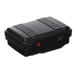 Tusa UK Ultrabox 206 Dry Case